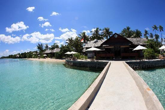جزيرة واكاتوبي