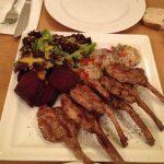 أفضل المطاعم في حي بيوغلو