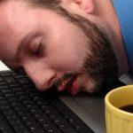 اضطرابات النوم تؤدي إلي العديد من الأمراض النفسية والعضوية