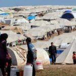 الإعلان عن افتتاح أول مركز لاستقبال اللاجئين في باريس