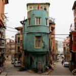 افضل المطاعم في حي الفنار Fener-Balat في مدينة اسطنبول