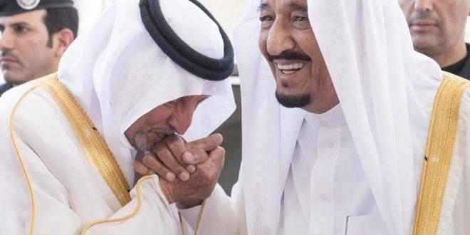 ـ عودة الأمير خالد الفيصل للشعر بأمر الملك حفظة الله الامير-خالد.jpg