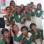 التعليم في الهند - 377715