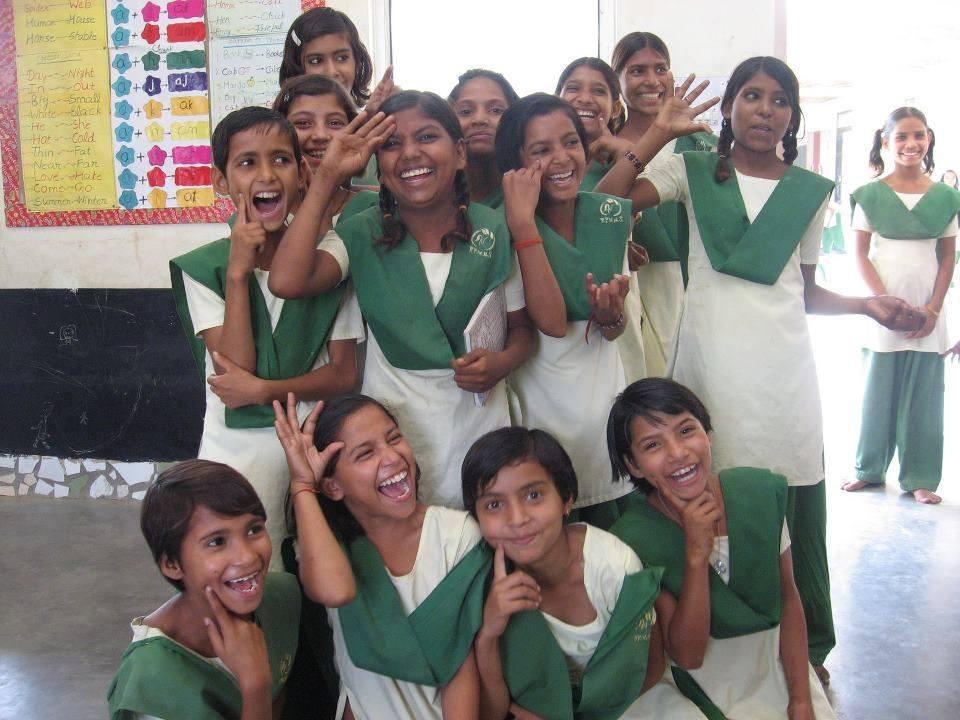 التعليم الهند