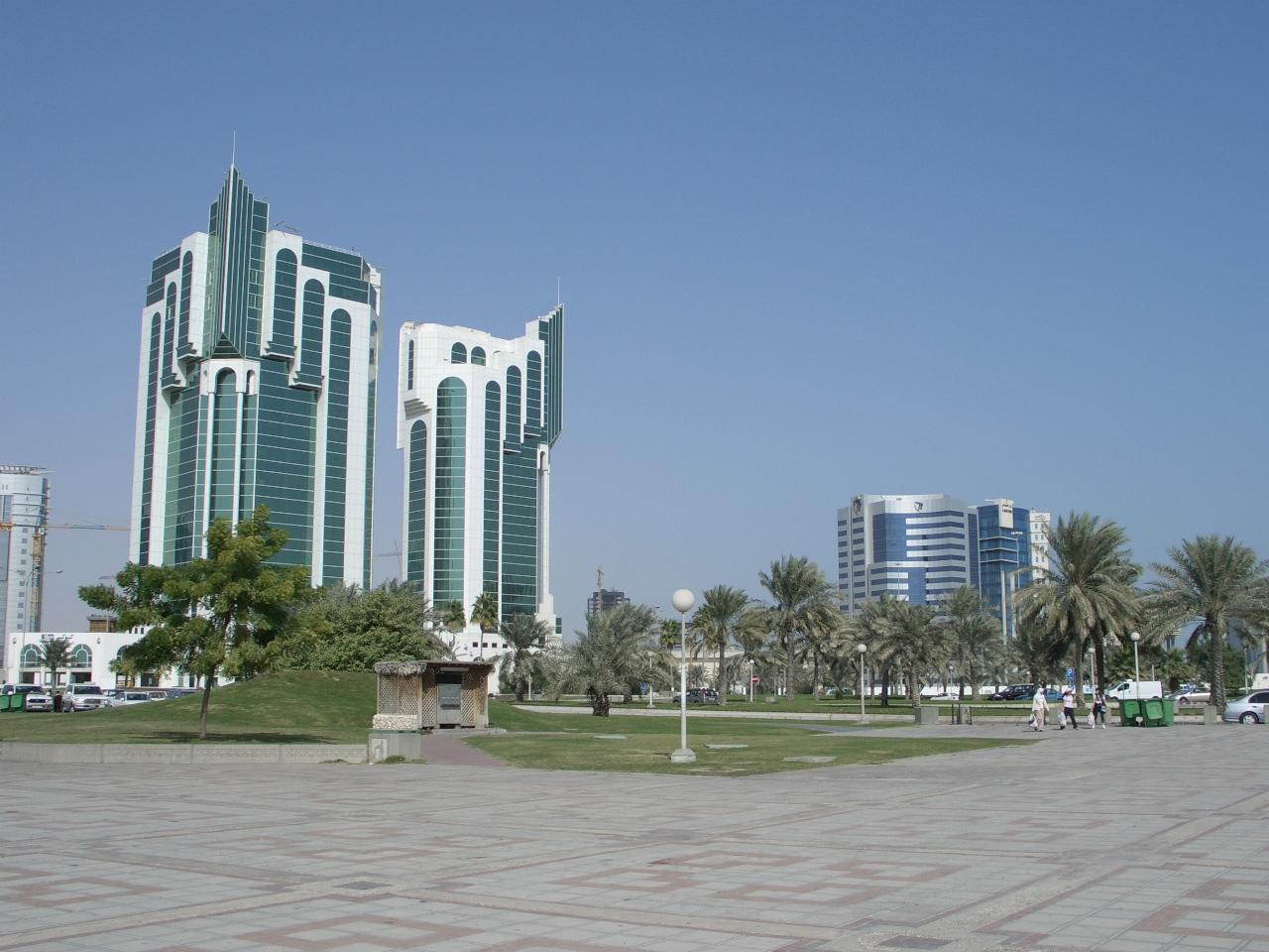 ما لا تعرفه عن الدوحة عاصمة قطر %D8%A7%D9%84%D8%AF%D9%88%D8%AD%D8%A9-%D9%81%D9%8A-%D9%82%D8%B7%D8%B1