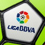 أبرز نتائج الأسبوع الرابع من الدوري الأسباني