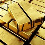 عيوب ومميزات تجارة الذهب