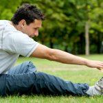 هل يستطيع مريض الحساسية الصدرية ممارسة الرياضة ؟