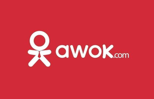 www.awok.com logo