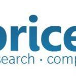 موقع برايسنا Pricena لمقارنة الاسعار