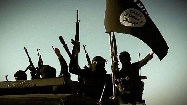 بريطانيا تطلق حملة لمحاكمة متشددي تنظيم داعش