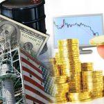 العوامل المؤثرة على اسعار النفط في الفوركس