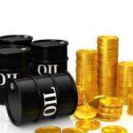كيف يتم التداول في النفط ؟