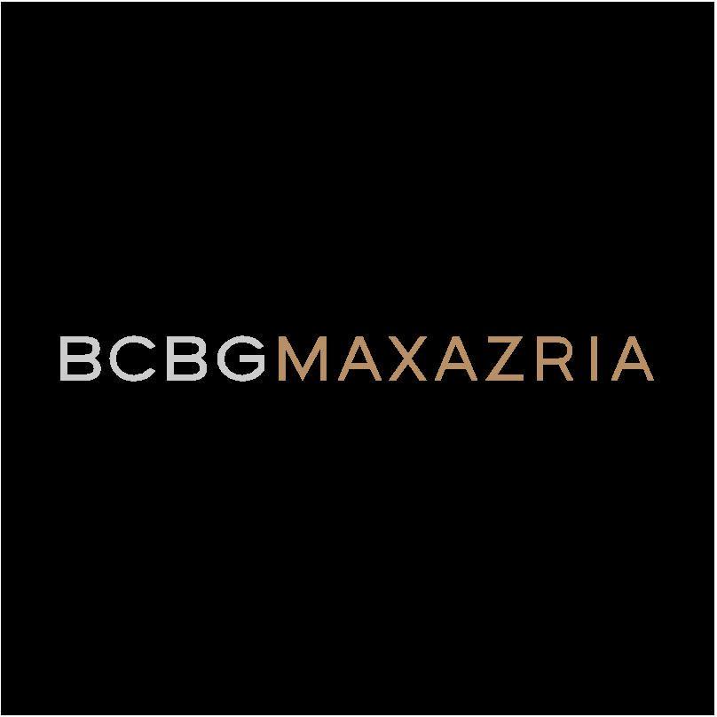 متجر bcbg لاحدث خطوط الموضة