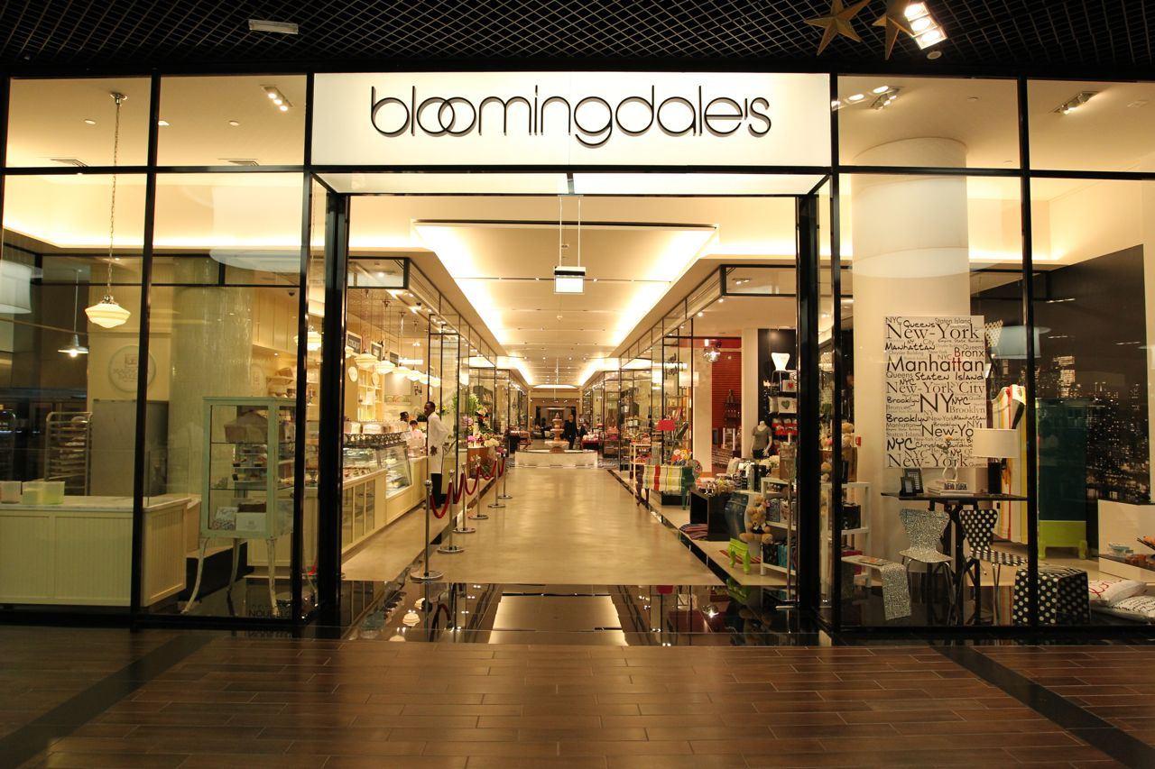 تسوق من المتجر المتكامل … متجر blooming dales  تسوق من المتجر المتكامل … متجر blooming dales