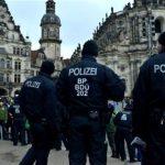 تفاصيل و أسباب انفجارين بمسجد و مركز مؤتمرات في ألمانيا