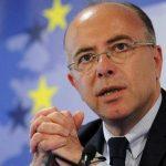 توقيف 300 شخص في فرنسا لهم علاقة بالإرهاب