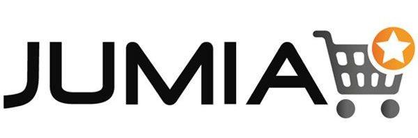 6e23dd850 استمتع بالتسوق من جوميا Jumia | المرسال