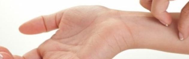 66e2dfce3 كيف تدل حكة الجلد على مرض السكري ؟   المرسال