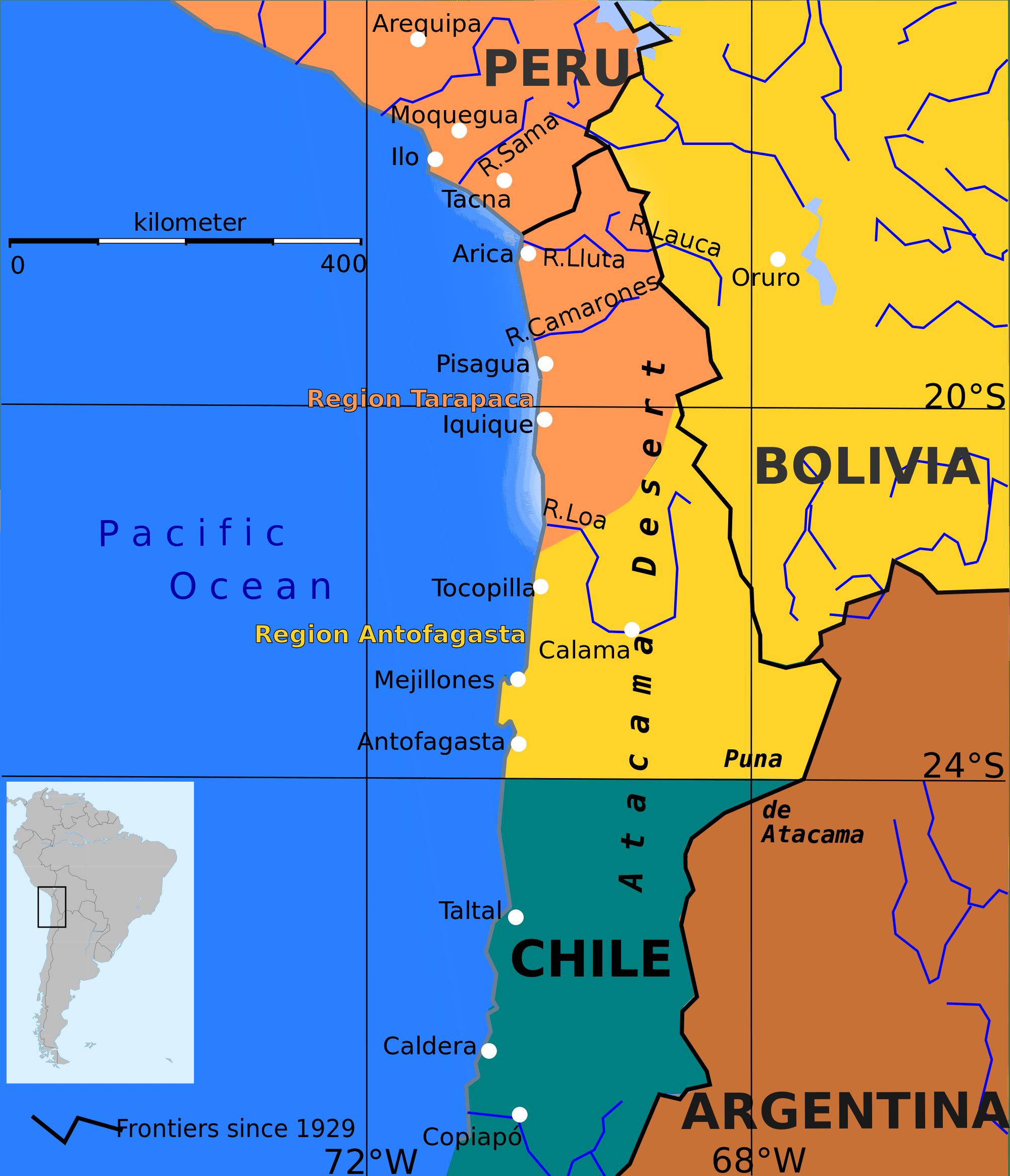 كم يبلغ عدد سكان جمهورية تشيلي ؟