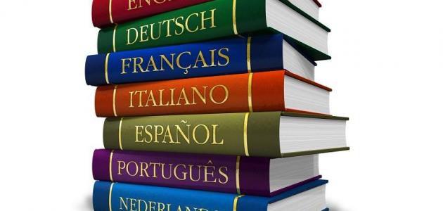 خمسة لغات توفر لك دخل مناسب
