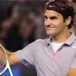 أفضل 10 لاعبي التنس المشهورين بضربات الإرسال
