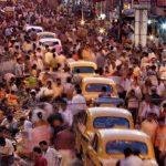سكان الهند - 377690