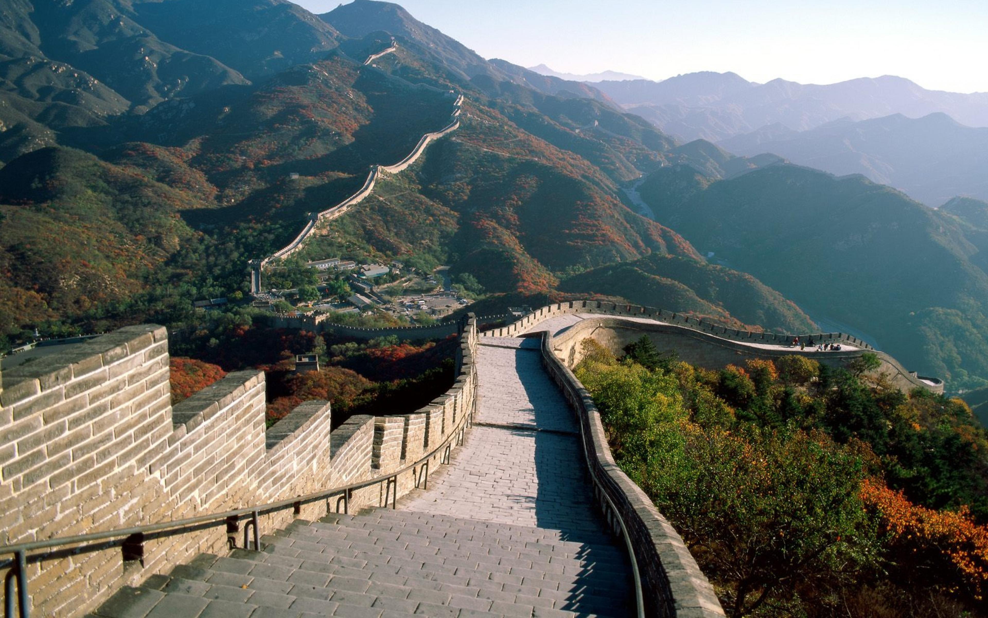 متى تم بناء سور الصين %D8%B3%D9%88%D8%B1-%D8%A7%D9%84%D8%B5%D9%8A%D9%86
