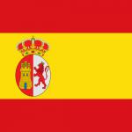 كم يبلغ عدد سكان اسبانيا ؟