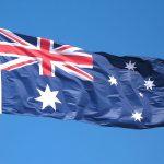 كم يبلغ عدد سكان دولة استراليا ؟