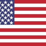 كم يبلغ عدد سكان الولايات المتحدة الأمريكية ؟