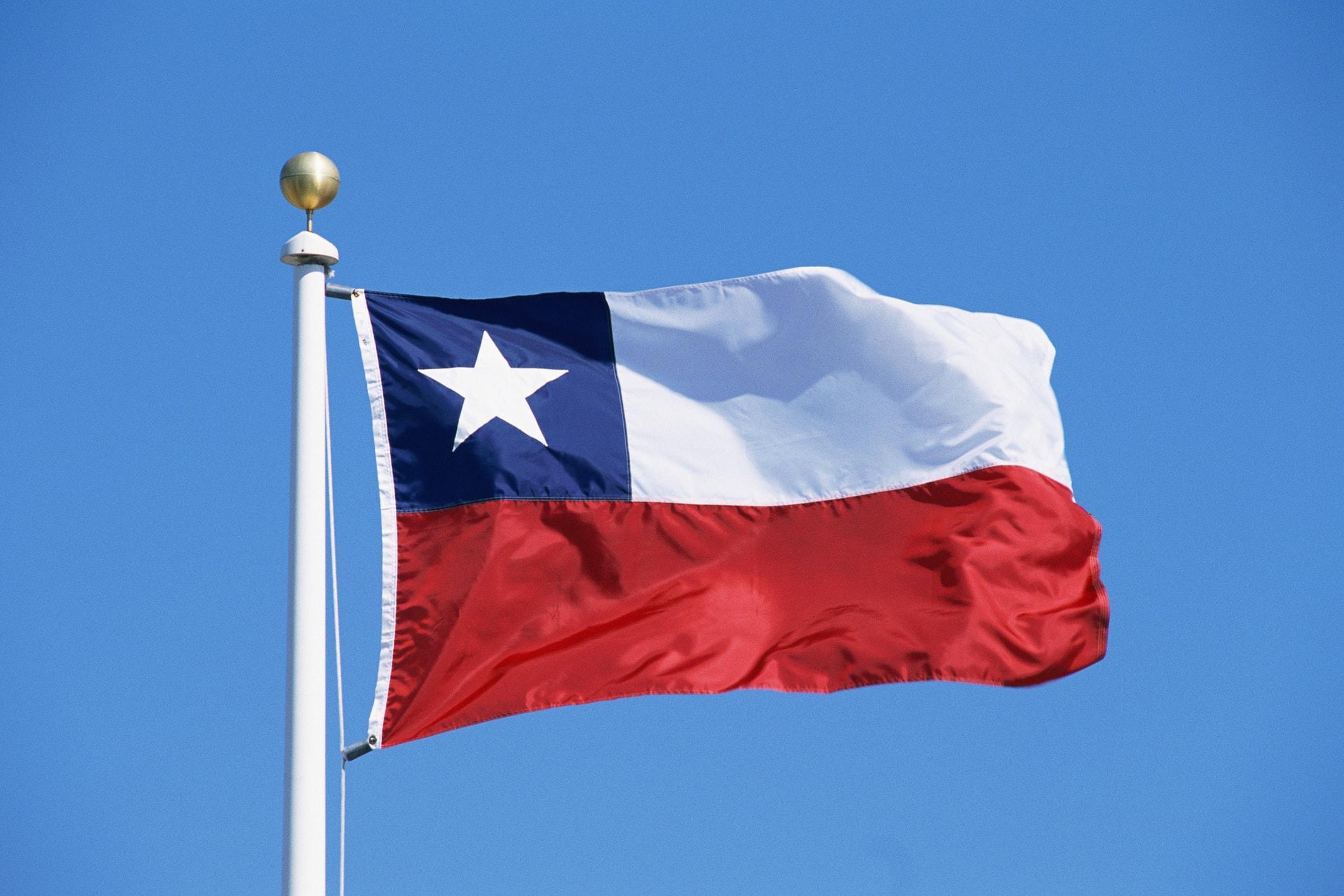 علم تشيلي | المرسال