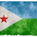 كم يبلغ عدد سكان جمهورية جيبوتي؟