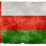 كم يبلغ عدد سكان سلطنة عمان ؟