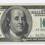 عملة الولايات المتحدة - 386418