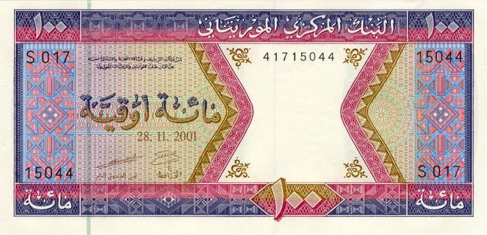 عملة طاجكستان