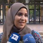 فالينسيا في اسبانيا تلغي حظر ارتداء الحجاب في المدارس