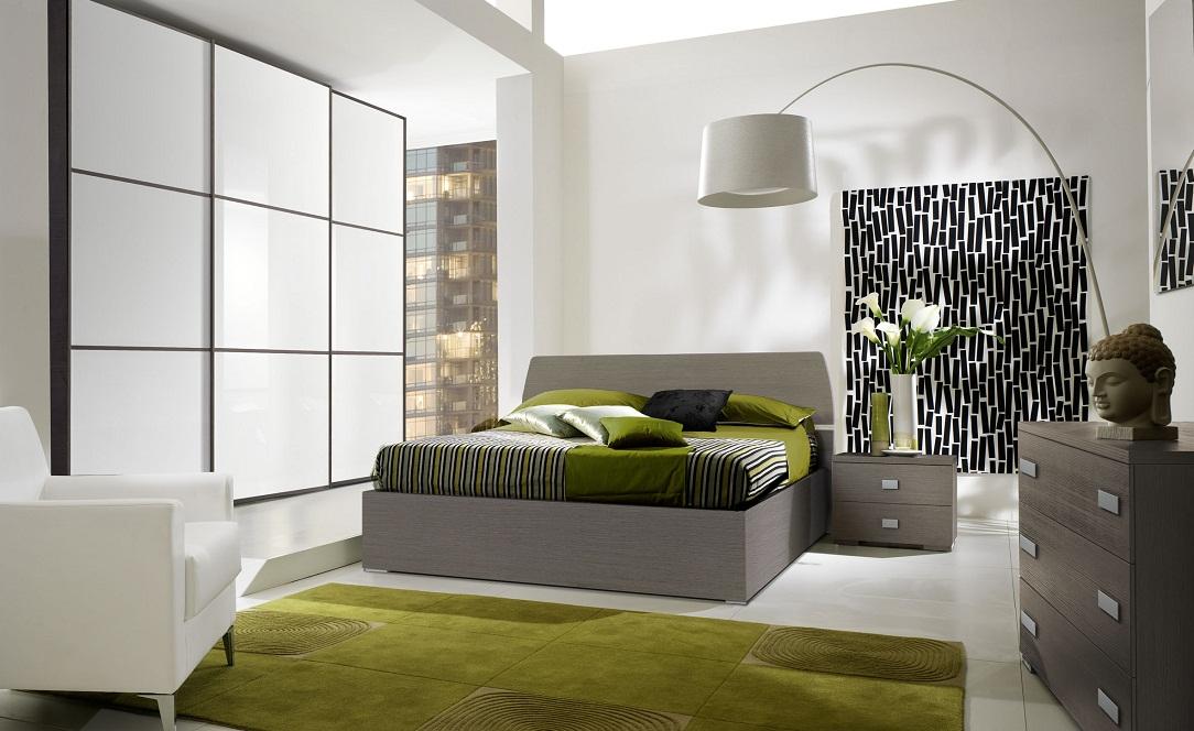 Camere da letto conforama cool camera da letto conforama for Conforama camere da letto