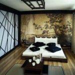 احدث غرف نوم من الطراز الصيني 2017