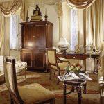 أفضل الفنادق المفضلة للمسلمين في روما