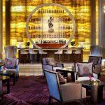 أفضل الفنادق العائلية في بانكوك