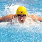 فوائد تمارين السباحة لمعالجة آلام الظهر
