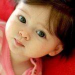 فوائد زيت الزيتون لشعر الأطفال