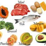 ما الذي تعرفه عن فيتامين أ ؟