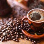 فوائد وأضرار القهوة لمرضى السكري