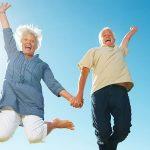 ما هي الفيتامينات الهامة لكبار السن ؟