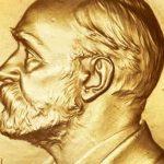 متى بدأت جائزة نوبل ؟