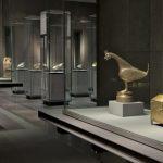متحف الفن الاسلامي بالدوحة