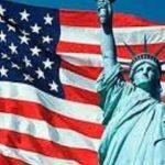 متى استقلت أمريكا ؟
