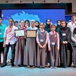 مواعيد و تقويم العام الدراسي 2016-2017 في مدارس قطر المستقلة